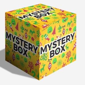 1809156dcda4 Resellers MYSTERY Box. Resellers MYSTERY Box.  100  0. Over 50 James Perse  Listings taking PersonalOrders